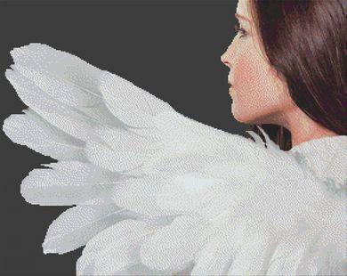 Angel's Sigh