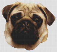Sweet Pug PDF