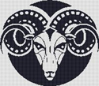 Monochrome Ram PDF